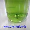 Magnesiumoxid Und Wasser